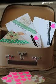 idee hochzeitsgeschenk diy postkarten hochzeitsgeschenk originelle geschenkidee
