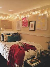 furniture phenomenal dorm room lighting dorm room string lights