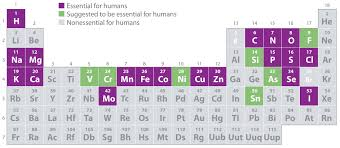 how is the modern periodic table organized general chemistry principles patterns and applications 1 0