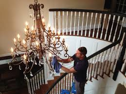 Pictures Of Chandeliers Chandelier Cleaning Showroom Awarded 1 In Charlotte Nc