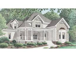country home plans with front porch millstone arts and crafts home plan 025d 0022 house plans and more