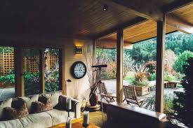 Kauf Eigenheim Blick über Die Grenzen Ein Haus Kaufen Ohne Eigenkapital