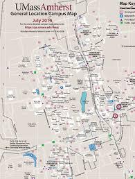 amherst map of massachusetts amherst map montana map