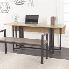space saver table set delightful 5 piece space saver dining set dining tables space