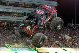 monster jam tickets motorsports event tickets u0026 schedule win your way to monster jam xl 103 calgary