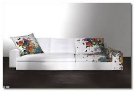 beautiful couches beautiful couches daughter earth