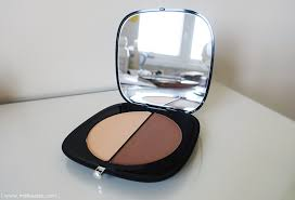 marc jacobs light filtering contour powder the blushing introvert marc jacobs beauty instamarc light