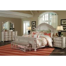 lowell holloway furniture bedroom sets
