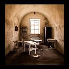 lynchburg escape room locked up lynchburg