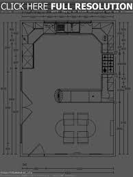design kitchen floor plan catarsisdequiron