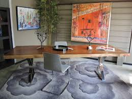 live edge table west elm live edge seams to fit home