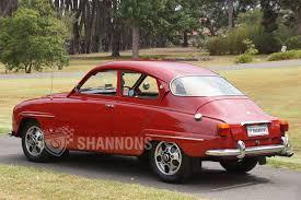saab sold saab 96 v4 2 door sedan auctions lot 2 shannons