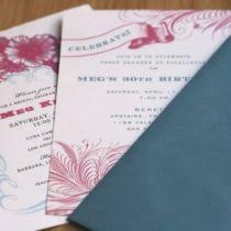 print your own wedding invitations purplemoon co the information for printable invitation template