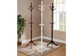 ikea racks and stands home design ideas