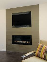 modern gas fireplace designs home design ideas
