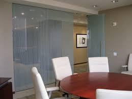 Decorative Window Screens Frosting Glass Seneca Sc Sunsolutions Decorative Window Films