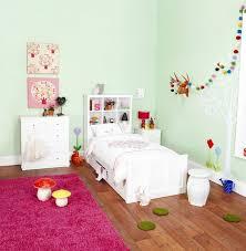d馗oration princesse chambre fille peinture chambre enfant 70 idées fraîches