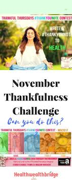 Challenge Can You Breathe Thankful Challenge In November With Thankfulthursdays 42 Breathe