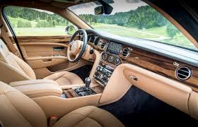bentley mulsanne extended wheelbase price first drive 2017 bentley mulsanne driving