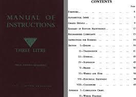 Regress Press Llc Automobile Catalog Reprints In Current Publication