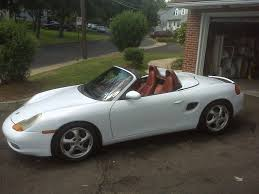 white porsche boxster bills97 986 1997 porsche boxster u0027s photo gallery at cardomain