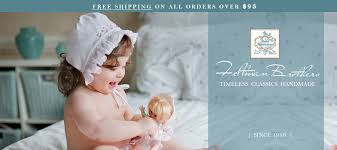 thanksgiving dresses for infants feltman brothers vintage baby clothes for boys and girls