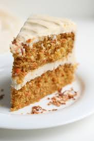 best cake carrot cake the fauxmartha
