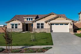 new homes in rancho cucamonga ca homes for sale new home source