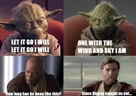 Many Bothans Died Meme - pin by meghan mck on star wars pinterest star star wars meme
