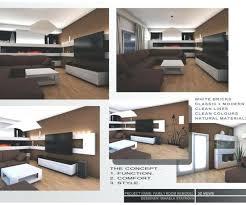 home design story online free virtual bedroom designer excellent medium size of bedroom design
