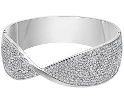bangle bracelet swarovski images Freedom bangle sale swarovski online shop jpg