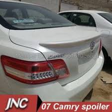 2007 toyota camry spoiler awesome awesome 2007 toyota camry 2007 toyota camry hybrid low