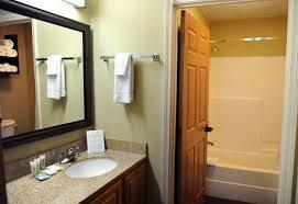 Cheap Bathroom Suites Dublin Staybridge Suites Columbus Dublin Updated 2017 Prices