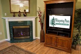 pigeon forge mountain view three bedrooms whispering pines
