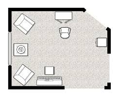 100 floor plan templates bathroom floor plan template home