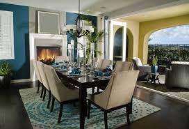 dining room area rug tips editeestrela design