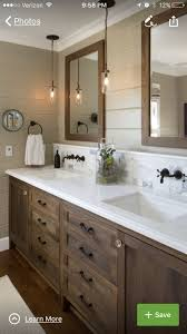 17 best bathroom under the stairs images on pinterest bathroom