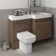 Bathroom Vanity Units With Sink Vanity Unit Sink And Toilet Combined Sink And Toilet Vanity Unit