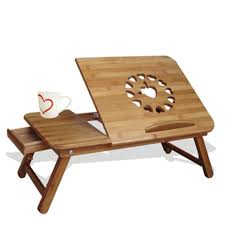 Tray Table Ikea Bed Tray Table Ikea Pictures Reference
