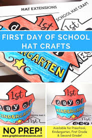 2nd Grade Halloween Crafts by 3296 Best First Grade Holidays U0026 Crafts Images On Pinterest