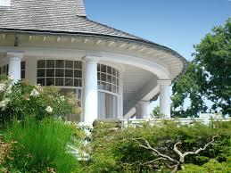 shingle style cottage davenport shingle style shore cottage westport ct