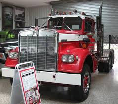 w model kenworth trucks for sale gallery of kenworth w 923