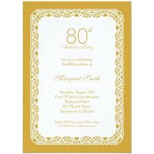 birthday invitation wording for 50th tags 50th birthday invite