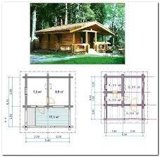 wooden house plans plain design wood house plans download plan zijiapin home design