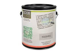 how to find pet safe paints that aren u0027t toxic to your dog