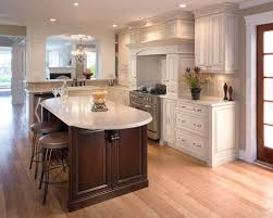 oval kitchen islands articles with oval kitchen island designs tag oval kitchen island
