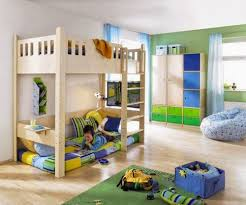 Toddlers Bedroom Furniture by Contemporary Bedroom Furniture Bedroom And Bathroom Ideas