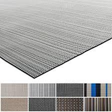 tapis de cuisine casa tapis de cuisine casa pura tapis pvc très résistant entretien