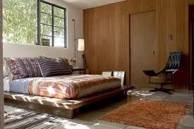 home design bedroom in spanish dining room demejico home design
