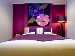 location chambre vacances location vacances brighton location chambre d hôte